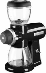 Rasnita electrica de cafea - KitchenAid Rasnite