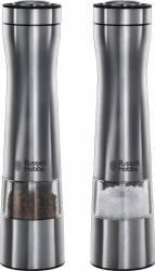 Rasnita pentru condimente Russell Hobbs Classic 22810-56RH