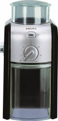 Rasnita de cafea Krups GVX 242