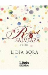 Rasul ne salveaza - Lidia Bora