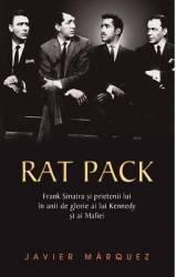 Rat pack - Javier Marquez