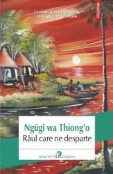 Raul care ne desparte - Ngugi Wa Thiong O