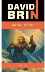 Razboiul Elitelor Vol.1+2 - David Brin