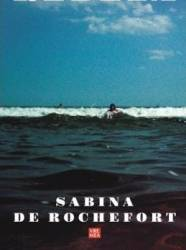 Rebela - Sabina De Rochefort Carti