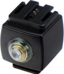 Receptor Slave Optic PSS-6 pentru SonyMinolta Accesorii Blitz uri si Lumini