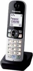 Receptor suplimentar telefon DECT KX-TGA681FXB Telefoane
