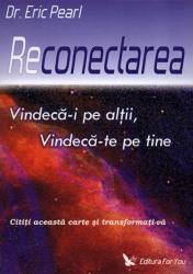 Reconectarea - Eric Pearl