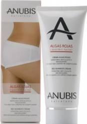 Crema anti-celulitica Anubis Red Seaweeds Cream Lipolimit Factor