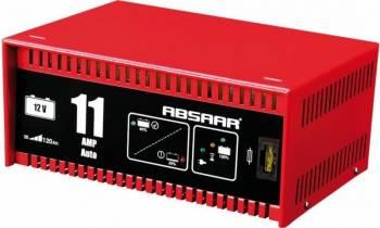 Redresor auto automat Absaar 11A 12V