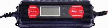 Redresor auto digital Absaar ATEK 4000 4A 6-12V
