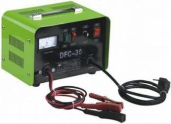 Redresor Auto ProWeld DFC-30 Compresoare Redresoare and Accesorii