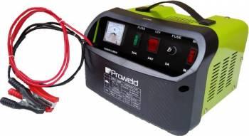 Redresor Auto ProWeld DFC-30P Compresoare Redresoare and Accesorii
