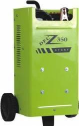 Redresor Auto ProWeld DFC-350 Compresoare Redresoare & Accesorii