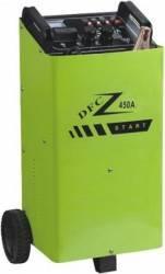 Redresor Auto ProWeld DFC-450A Compresoare Redresoare and Accesorii