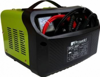 Redresor Auto ProWeld DFC-50P Compresoare Redresoare and Accesorii