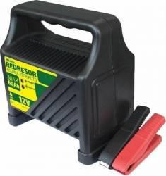 Redresor auto RoGroup 4A12V Compresoare Redresoare and Accesorii