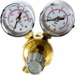 Reductor presiune Intensiv ARCO2 cu 2 manometre Accesorii Sudura