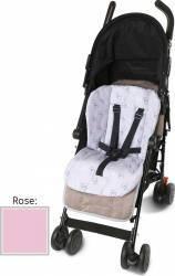 Reductor universal pentru carucior rose Clevamama Accesorii transport