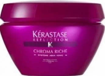 Masca de par Kerastase Reflection Riche Chroma Masca
