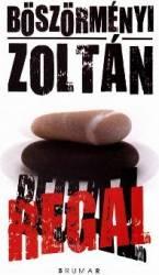 Regal - Boszormenyi Zoltan