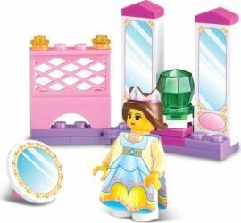 Regina Sluban Girls Dream M38-B0237