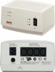 Regulator de tensiune Apc LE1200I 1200VA