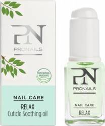 Accesoriu Pro Nails Relax