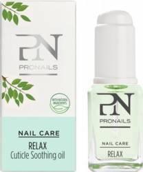 Accesoriu Pro Nails Relax