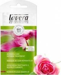 Tratament Lavera Repair and Care 20ml Tratamente de par