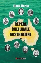 Repere Culturale Australiene Vol.2 - Elena Florea