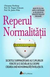 Reperul normalitatii - Chrisanna Northrup