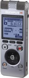 Reportofon Olympus DM-650