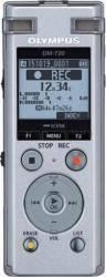 pret preturi Reportofon Olympus DM-720