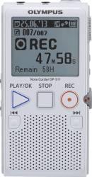 Reportofon Olympus DP-311 White