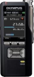 Reportofon Olympus DS-3500 Reportofoane
