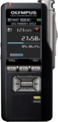 Reportofon Olympus DS-7000 Reportofoane
