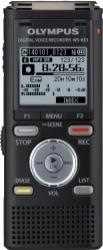 Reportofon Olympus WS-833 Negru