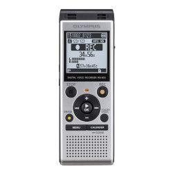 pret preturi Reportofon Olympus WS-852 4GB Argintiu