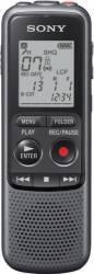 Reportofon Sony ICD-PX240 4GB Black
