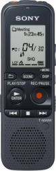 Reportofon Sony ICD-PX333