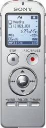 Reportofon Sony ICD-UX533S