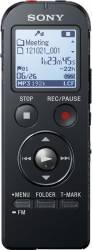 Reportofon Sony ICD-UX533B negru