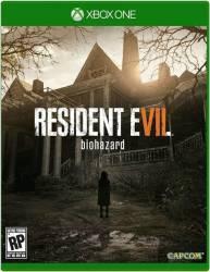 Joc Resident Evil 7 Biohazard Xbox One Jocuri