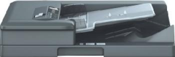 Reverse document feeder Konica Minolta DF-624 Accesorii imprimante