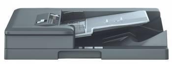 Reverse document feeder Konica-Minolta DF-628 Accesorii Copiatoare