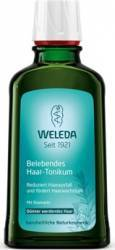 Lotiune de par Weleda Refreshing Serum, Defrizante, Spray