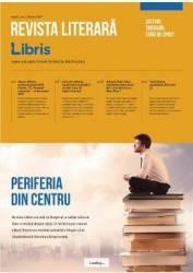 Revista Literara Libris Nr. 1 Martie 2017