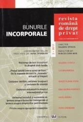 Revista romana de drept privat Nr. 3 din 2017