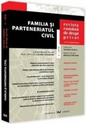 Revista romana de drept privat nr. 32018