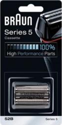 Rezerva aparat de ras Braun 52B Accesorii aparate de ras si epilatoare